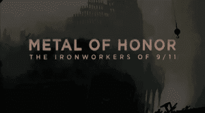 Metal of Honor thumbnail