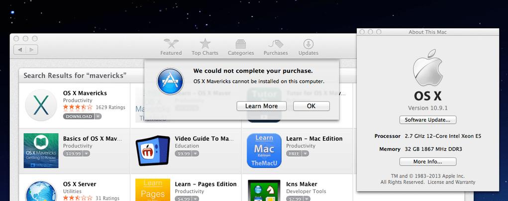 mac_pro_mavericks_install
