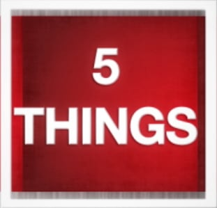 5-things-logo-with-background
