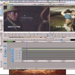 The Good, The Bad, and the Ugly of Avid Media Composer 6