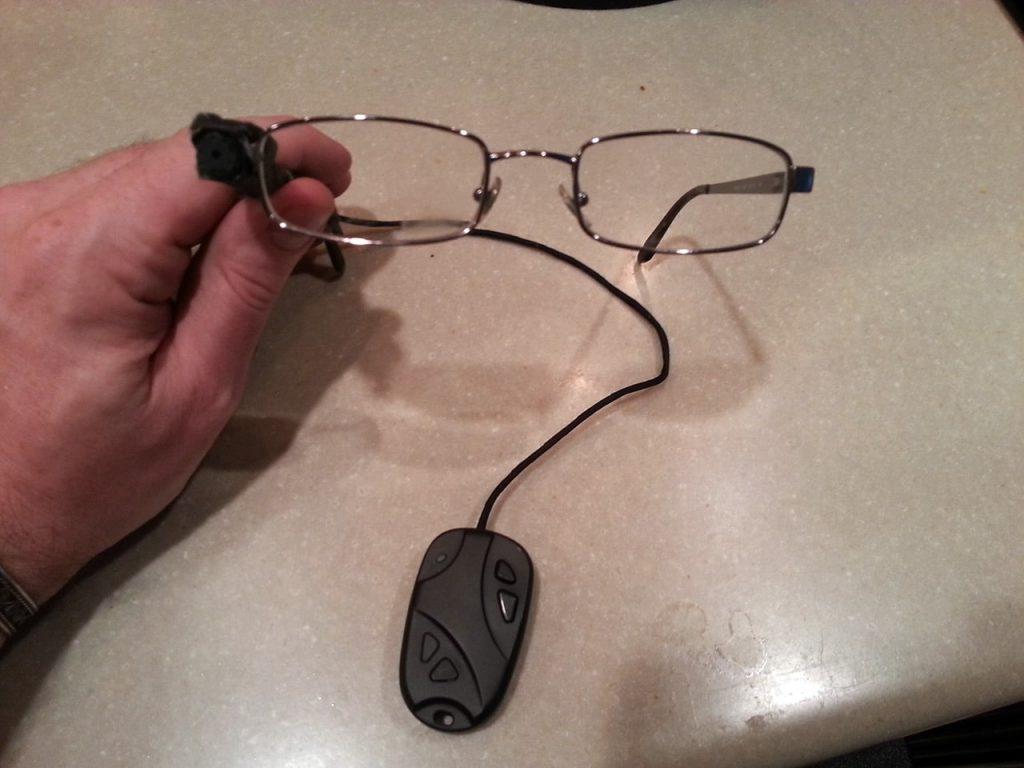 hidden-camera-glasses