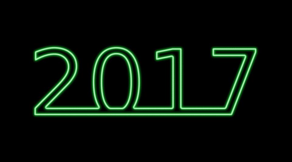 207 neon