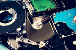 closeup-of-computer-hard-disk-drives