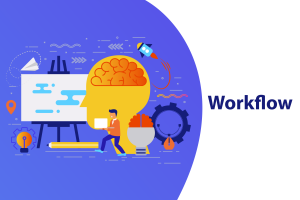 workflow featured image