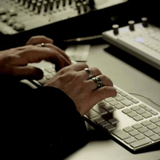 kammes_typing_1x1